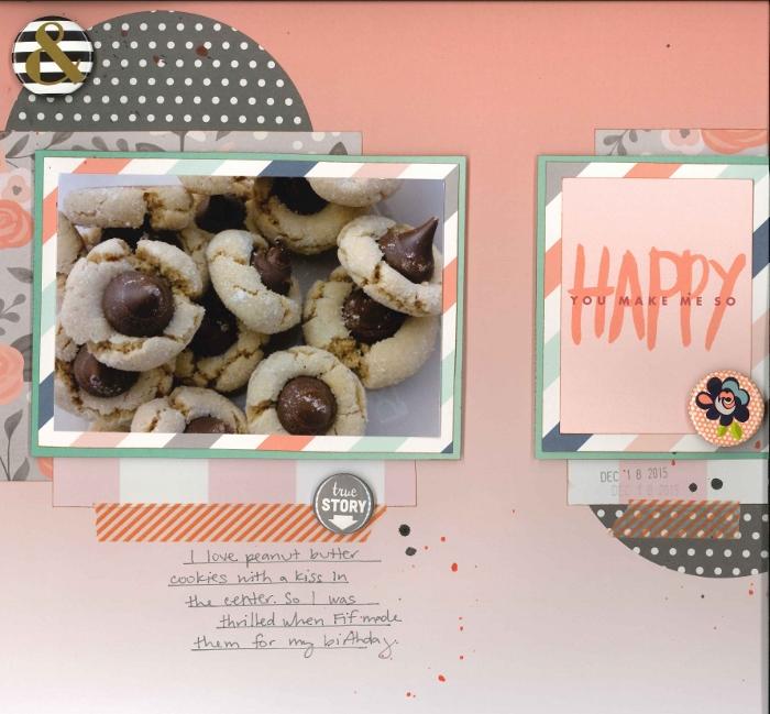 So Happy (700x649)